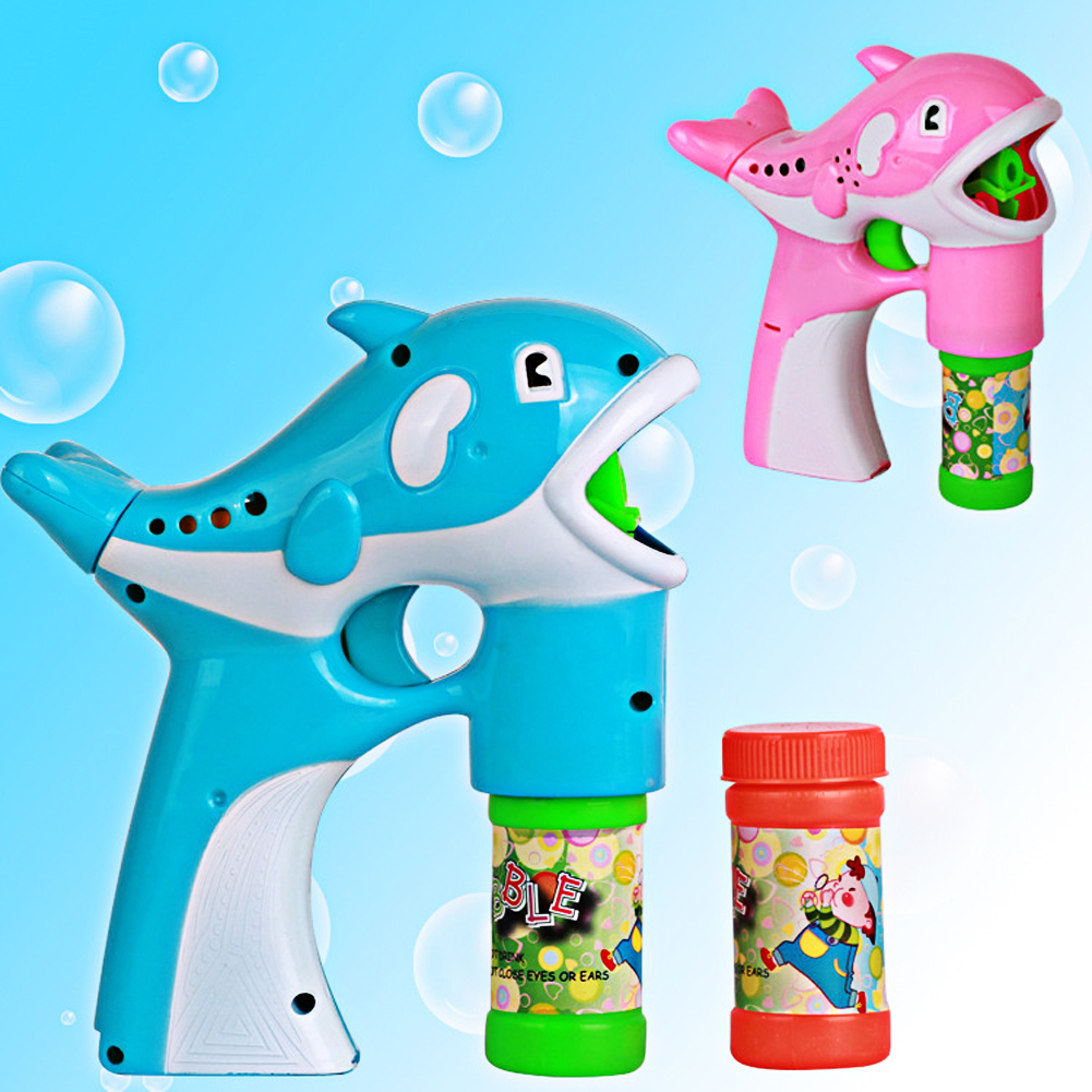 Online Buy Wholesale soap bubble toy from China soap bubble toy.
