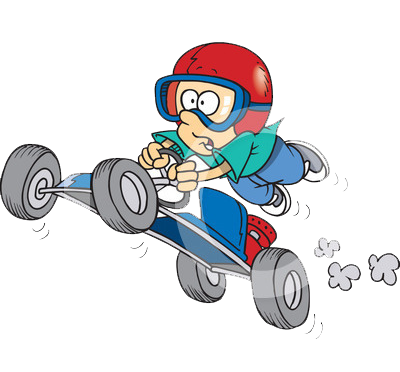 Free Soapbox Cliparts, Download Free Clip Art, Free Clip Art.