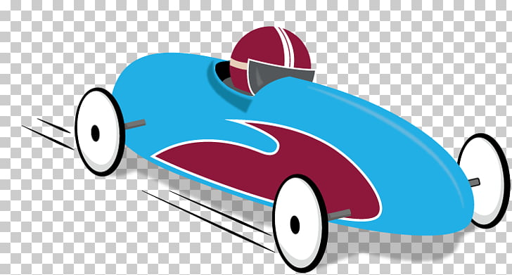 Car Soap Box Derby Gravity racer Soapbox , soap box PNG.