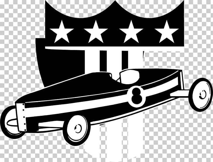 Car Soap Box Derby Gravity racer Soapbox , car PNG clipart.