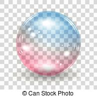 Soap bubble Clip Art Vector Graphics. 4,536 Soap bubble EPS.