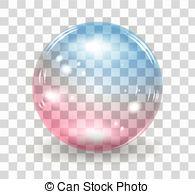 Soap bubble Clip Art Vector Graphics. 4,536 Soap bubble EPS.