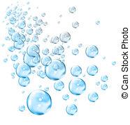Soap bubbles Illustrations and Stock Art. 6,616 Soap bubbles.