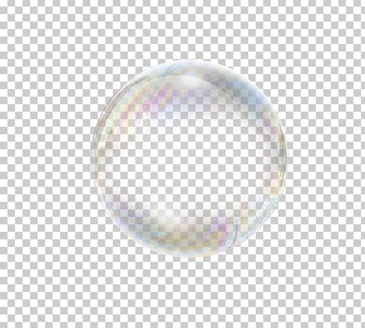 Soap Bubble Foam PNG, Clipart, Ball, Blister, Bubble, Circle.