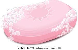 Soap Clipart Vector Graphics. 12,864 soap EPS clip art vector and.