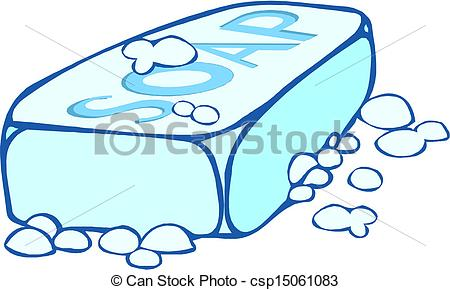 Soap Illustrations and Stock Art. 17,331 Soap illustration and.