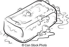 Soap Illustrations and Stock Art. 18,591 Soap illustration and.