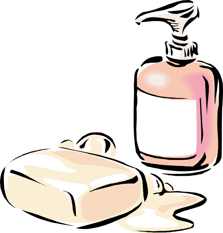 Free Soap Cliparts, Download Free Clip Art, Free Clip Art on.