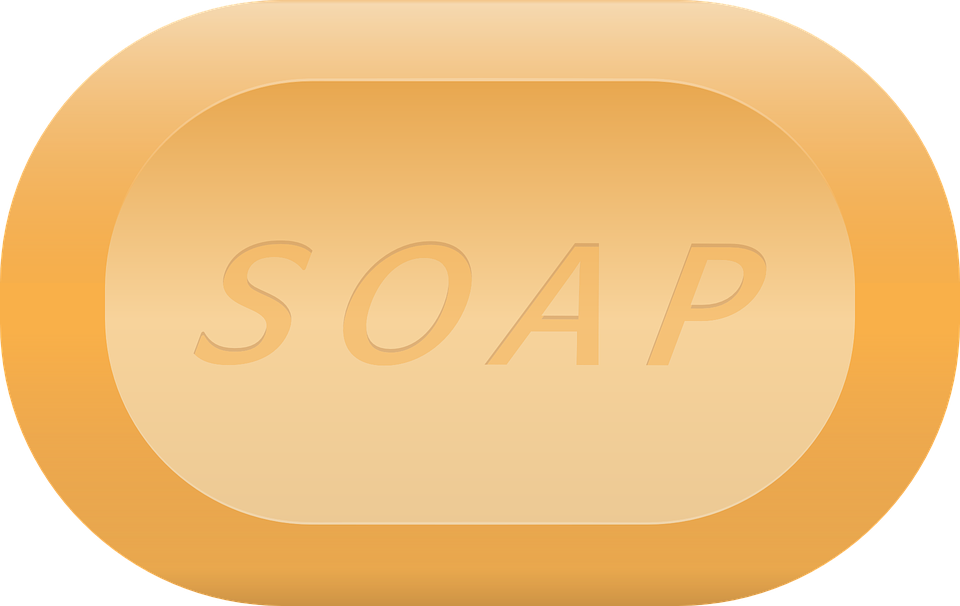 Soap clipart case, Soap case Transparent FREE for download.