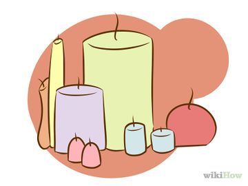 1000+ images about Starting candle or soap business on Pinterest.
