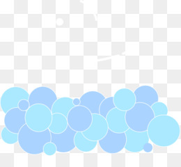 Soap Foam PNG and Soap Foam Transparent Clipart Free Download..