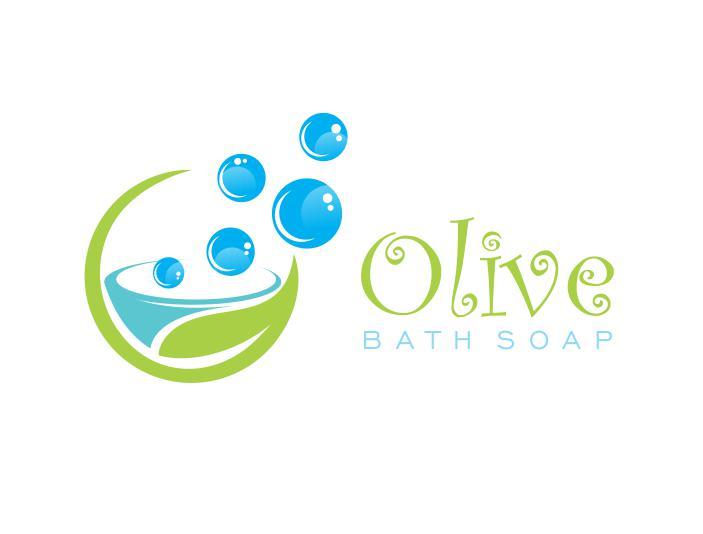 Soap Logos.