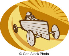 Soap box Illustrations and Stock Art. 1,079 Soap box illustration.