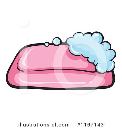 Clip Art Body Soap Clipart.