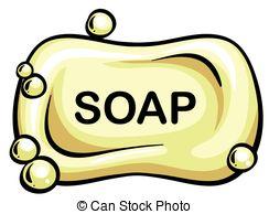 Bar soap Illustrations and Clip Art. 628 Bar soap royalty free.