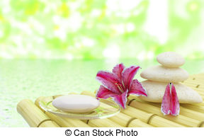 Soap stone Illustrations and Stock Art. 225 Soap stone.