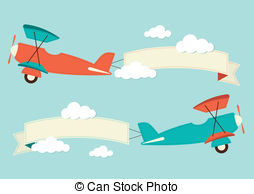 Soar Clip Art Vector Graphics. 2,503 Soar EPS clipart vector and.