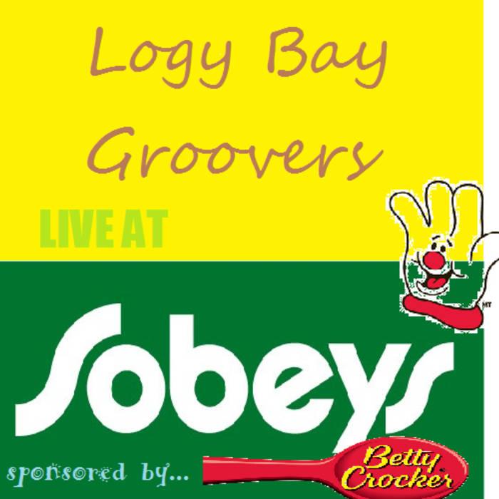 Live at Sobeys.