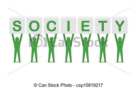 Society Clip Art and Stock Illustrations. 24,032 Society EPS.