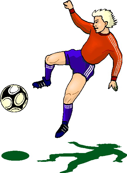 Free Animated Soccer Pictures, Download Free Clip Art, Free.
