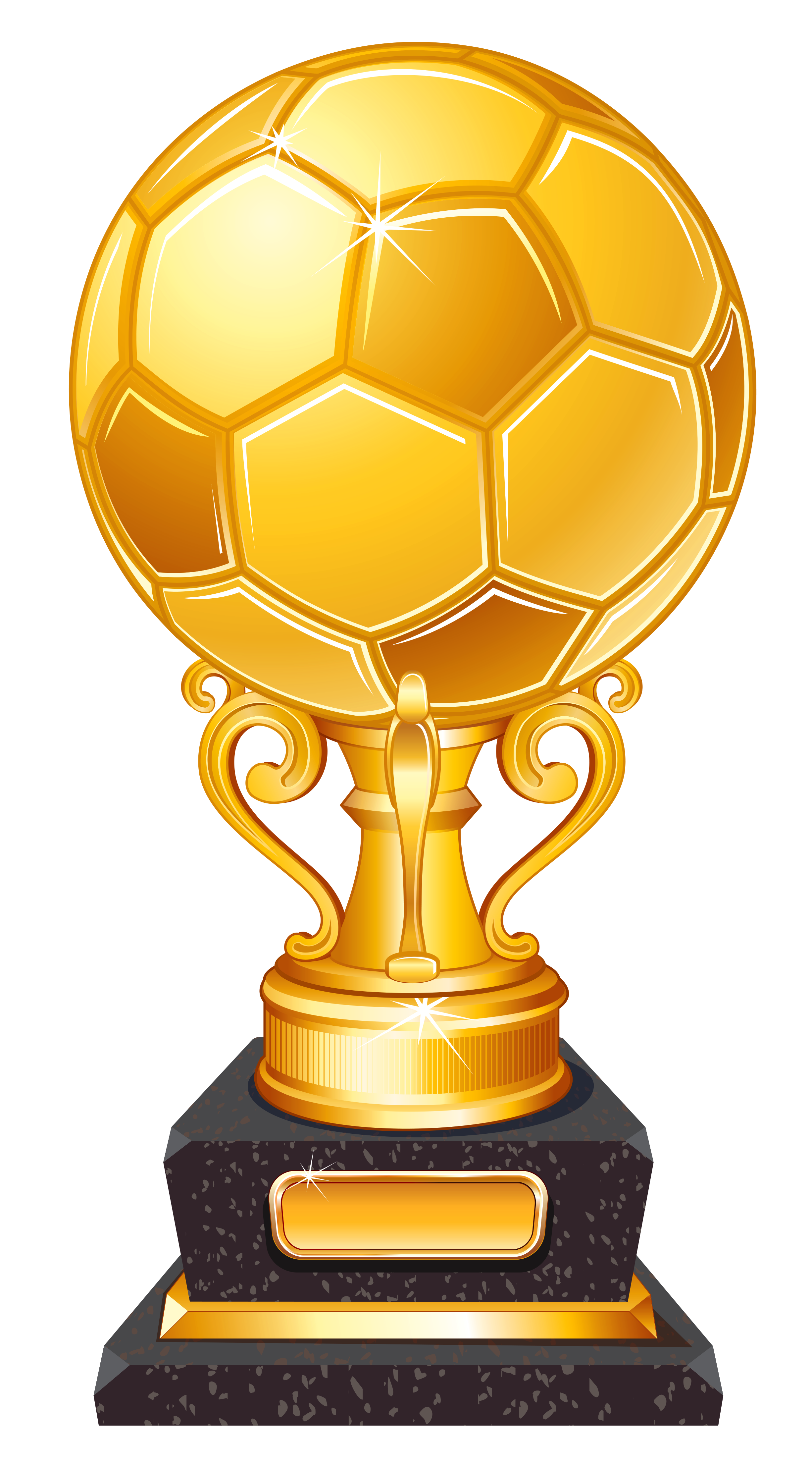 Image result for trophy clipart.