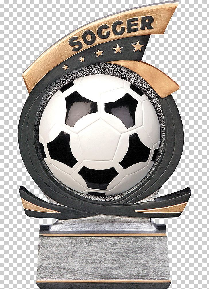Trophy Football 2010 FIFA World Cup Award PNG, Clipart, 2010.