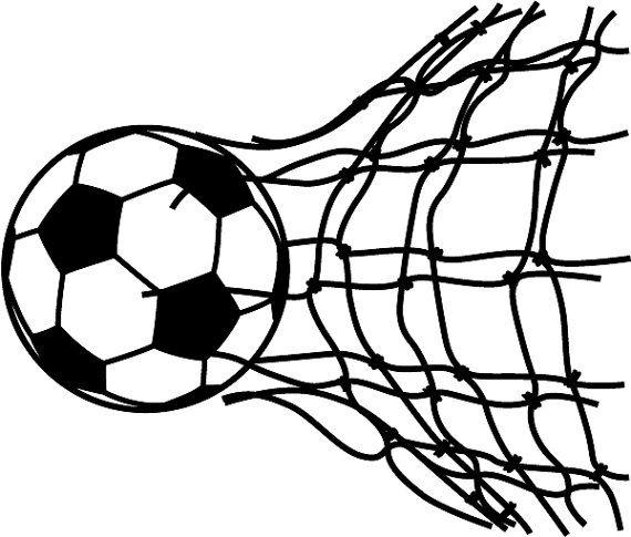Téléchargement instantané Flaming Soccer ball par.