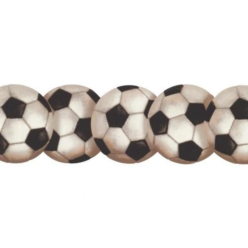 Fresh Images Of soccer Balls Clipart.