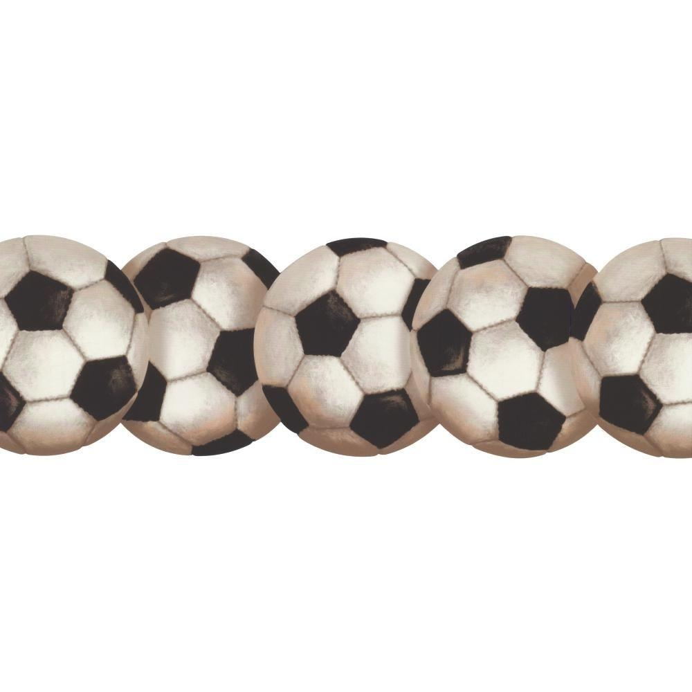 Balls clipart border, Balls border Transparent FREE for.