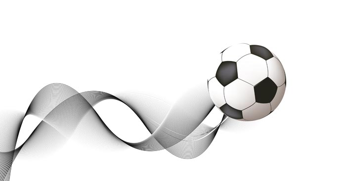 Free Ball Border Cliparts, Download Free Clip Art, Free Clip.