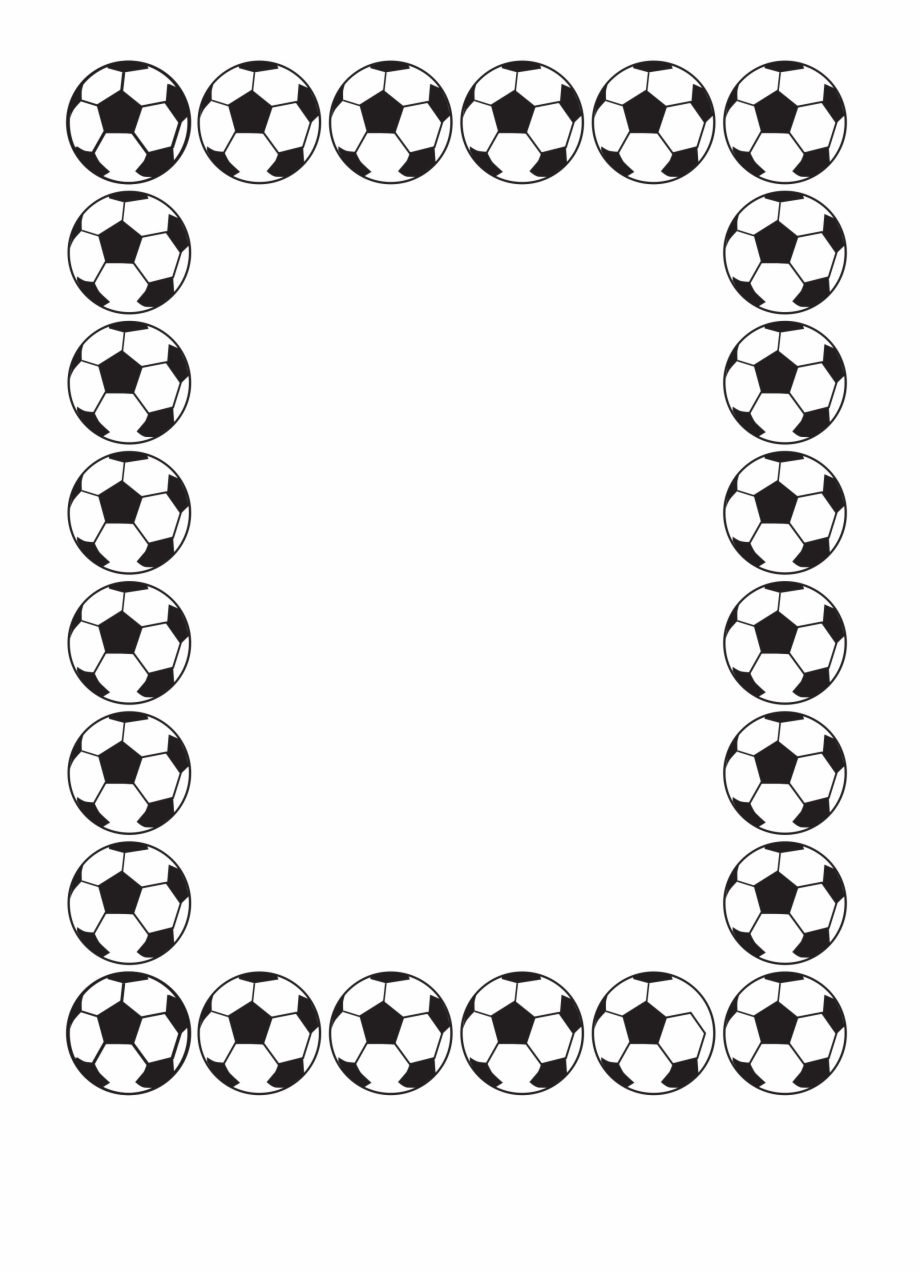 Smallfootball.