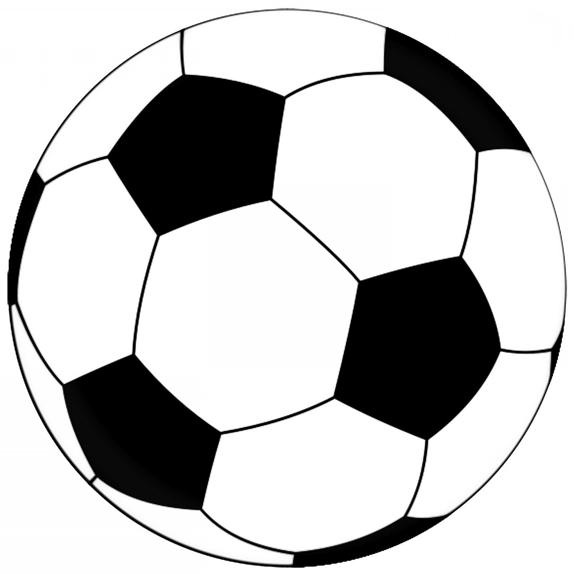 Vector Soccer Ball Vector Illustration K With Soccer Ball.