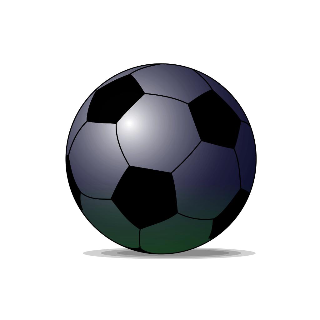 File:Soccerball mask.svg.