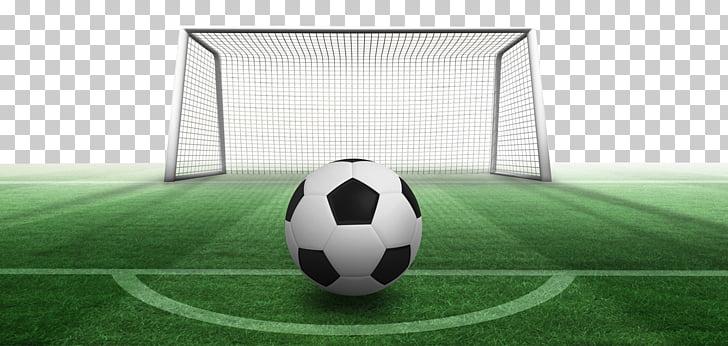 Football Penalty kick Goal Computer file, Football match.