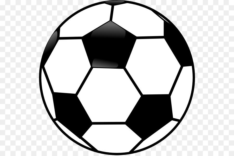 Poland Flag Png File Soccer Ball.