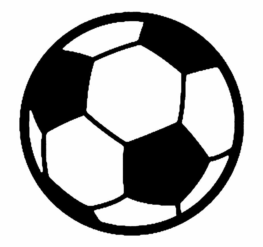 Soccer Ball Png File Soccer Ball Svg.