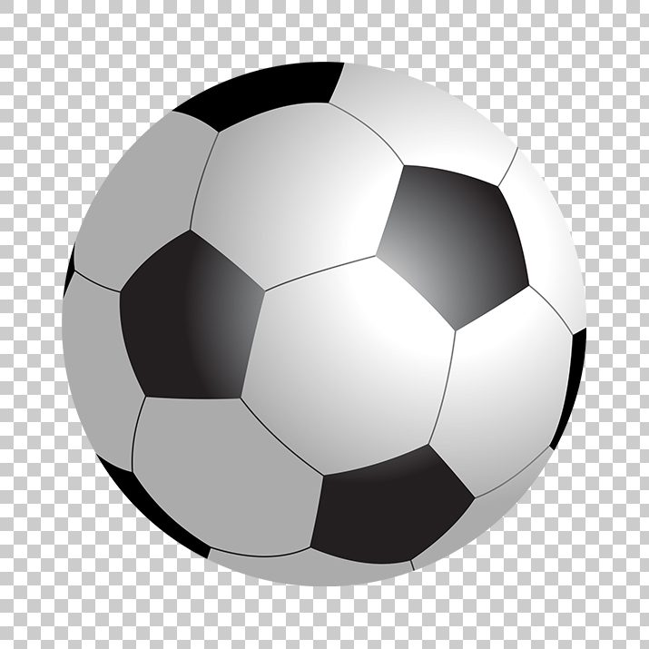 Soccer Ball Clip Art PNG Image Free Download searchpng.com.