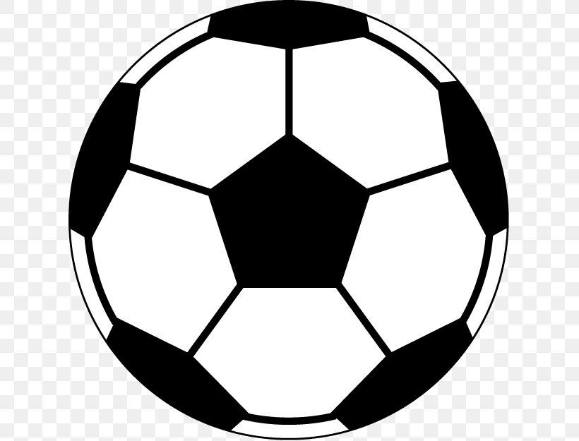 Vector Graphics Clip Art Football Ball Game, PNG, 625x625px.