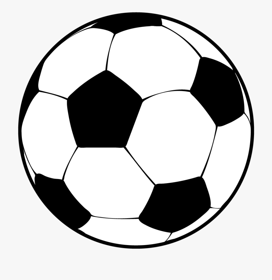 Logo Soccer Ball Clipart, Explore Pictures.