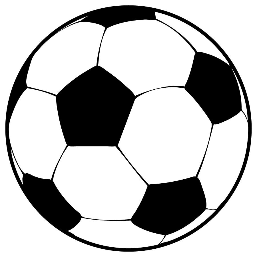 Get Soccer Ball Png Pictures #26383.