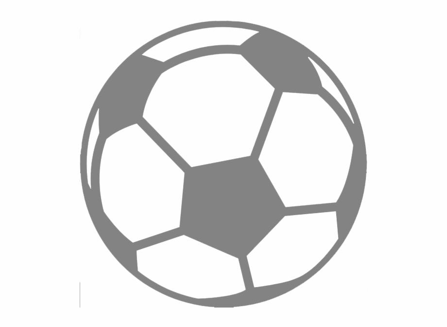 Image Image Soccer.