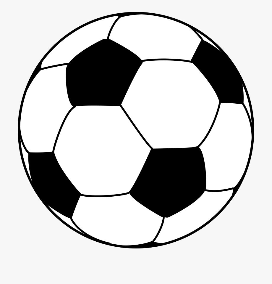 Drawing Pentagon Football.