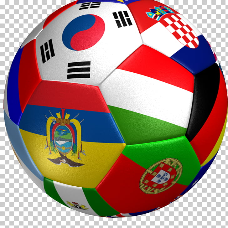 2014 FIFA World Cup Football Goal , Animated Soccer Ball PNG.