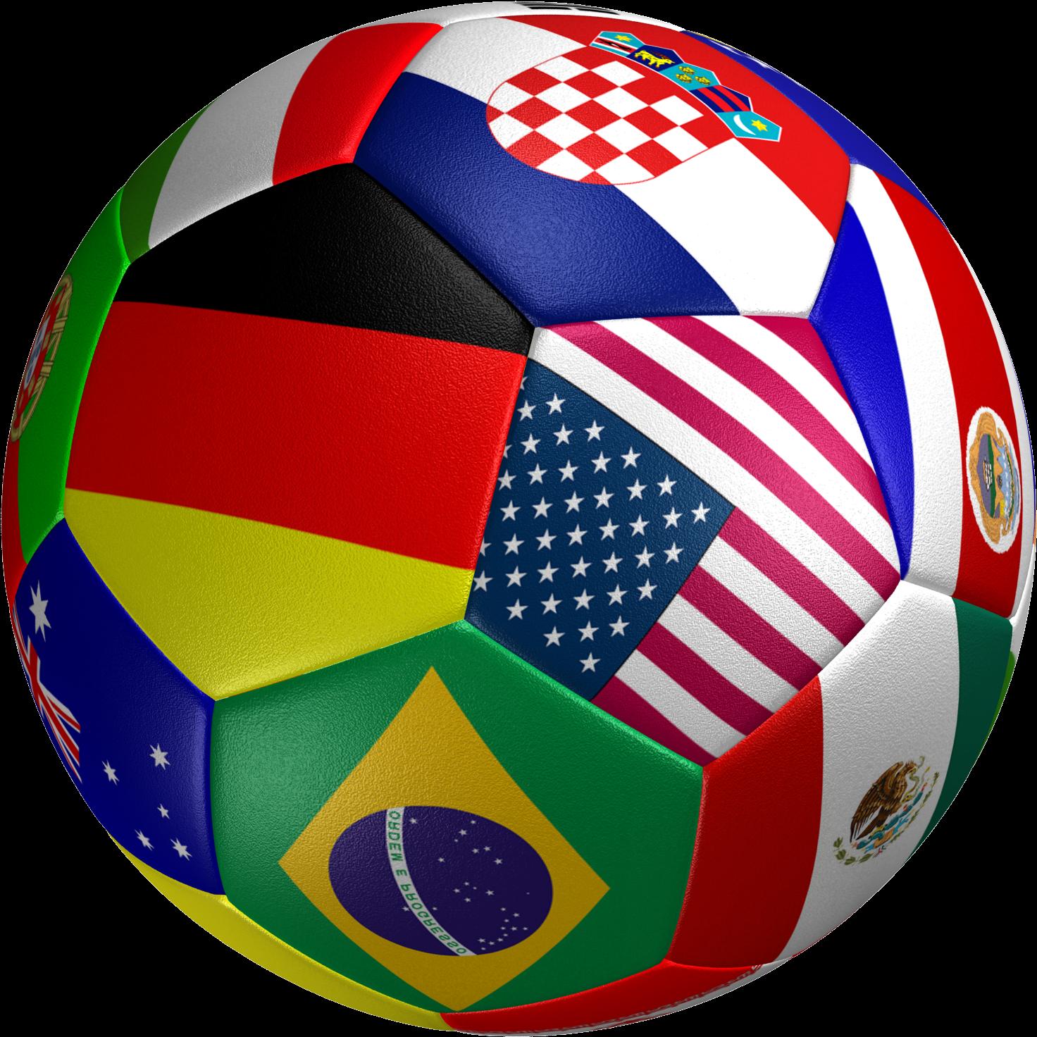 Images Soccer Ball.