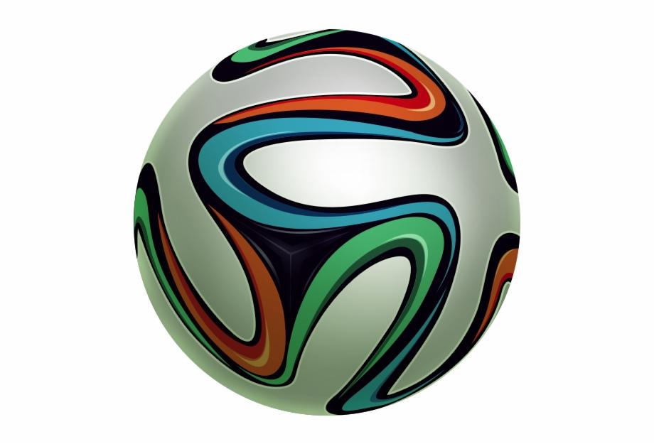Kaká Fifa World Cup Brazil National Football Team Digital.