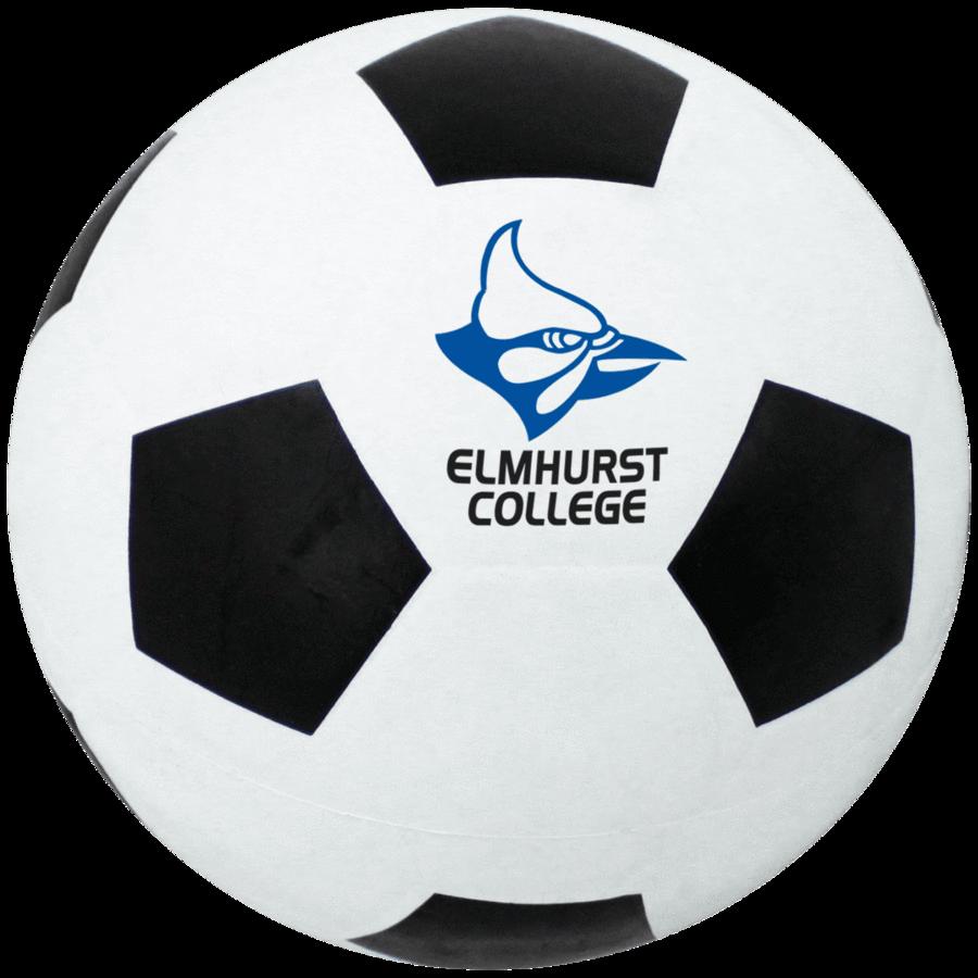 Custom Soccer Balls.