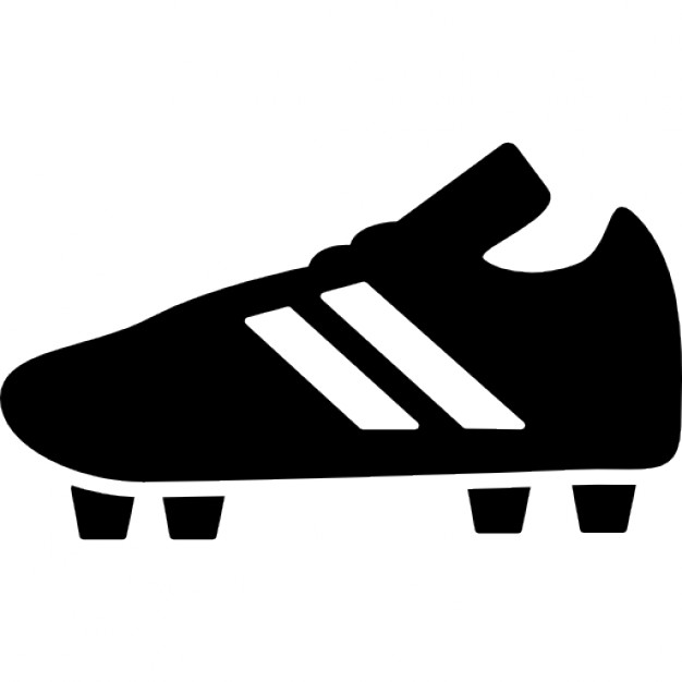 Soccer cleats soccer shoes photo free download clipart.