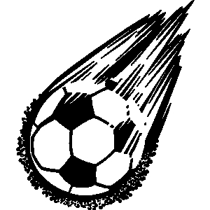 Vector soccer ball clip art free free vector for free.