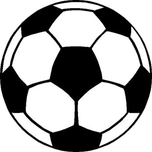 67 Free Soccer Clipart.