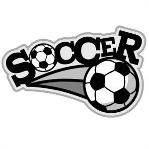 Soccer Clipart & Soccer Clip Art Images.